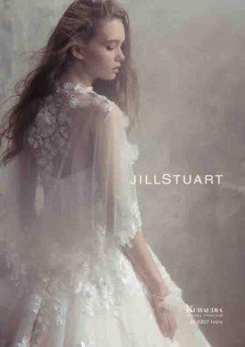 JIL0307 IV