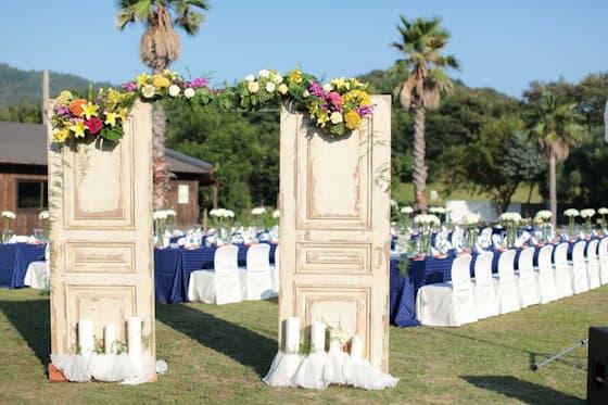 7f1788fff8b34 オーダーメイド結婚式